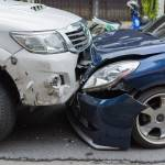 Negotiating A Total Loss Insurance Claim