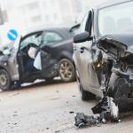 Steps To Take Following An Uber Or Lyft Accident