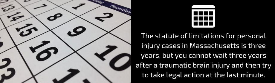 Statute Of Limiations